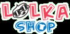 LOLkashop baba webáruház