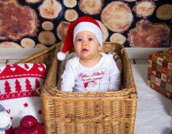 Mit kap a baba? Mit szólnál karácsonyi ajándék bodykhoz?