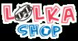 LOLkashop.hu