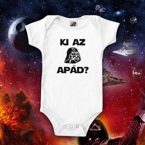 6420940bf1 Star Wars