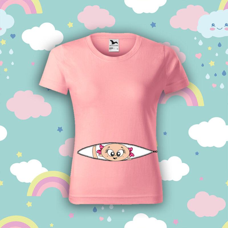 2.) Rózsaszín