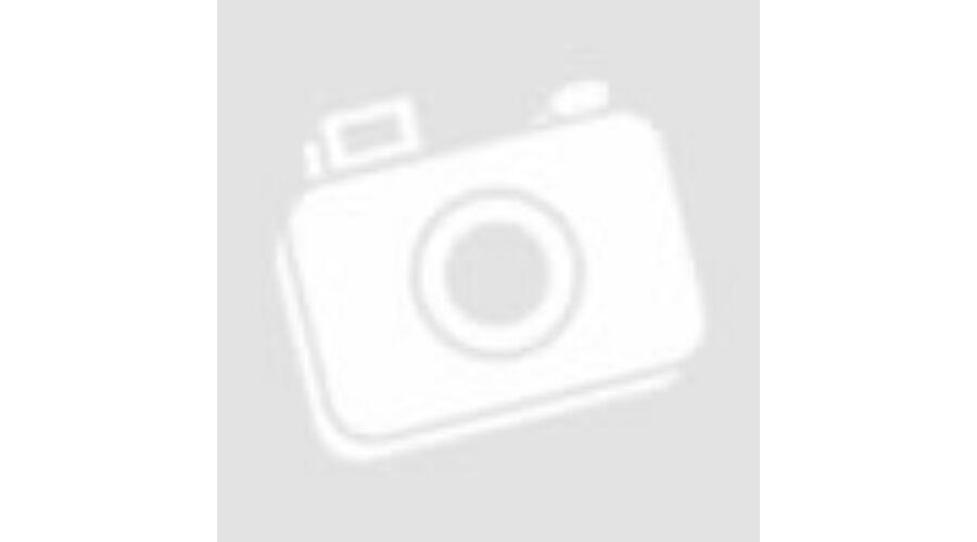 cfa47da1f2 kUKUCS Kisfiú - Női póló (Kismama mintával)